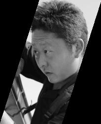 瀧澤 真吾